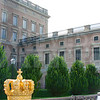 Stockholm 20090729 195 Royal Palace M