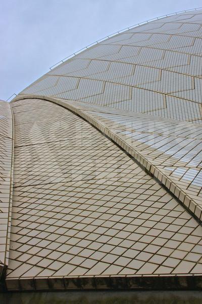 Sydney 20111006 122 Opera House M