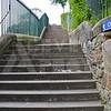 Sydney 20111005 439 Agar Steps M