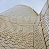 Sydney 20111006 119 Opera House M
