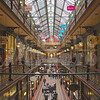 Sydney 20111005 354 The Strand Arcade M