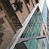 Sydney 20111005 292 61 York Street M