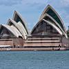 Sydney 20111009 053 Opera House Milson's Point M