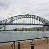 Sydney 20111006 070 Harbour Bridge M