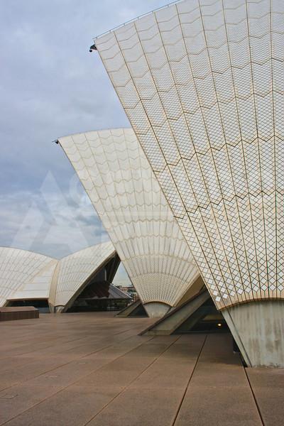 Sydney 20111006 056 Opera House M