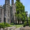 Toronto 20110620 079 University of Toronto M