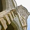 Toronto 20110617 088 Casa Loma M