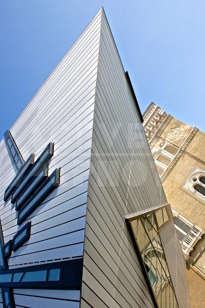 Toronto 20110617 264 Royal Ontario Museum M