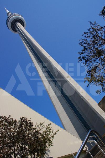 Toronto 20110618 368 CN Tower M