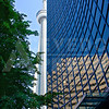 Toronto 20110618 365 CN Tower M