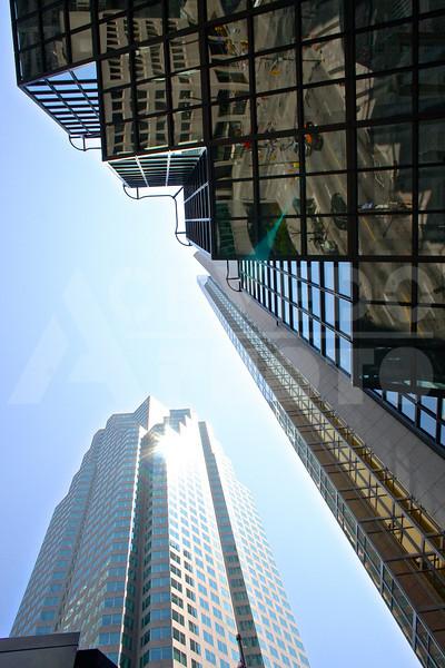 Toronto 20110618 280 Royal Bank Plaza M