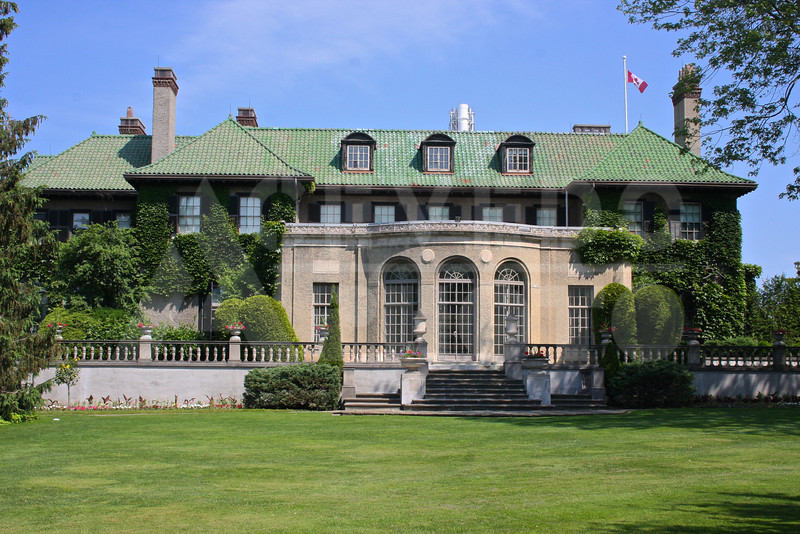 Toronto 20110618 009 Parkwood Estate M