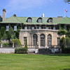 Toronto 20110618 009 Parkwood Estate M