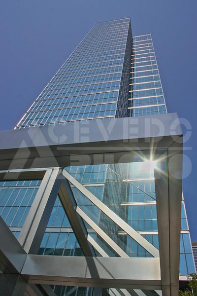 Toronto 20110618 342 Sun Life Plaza M