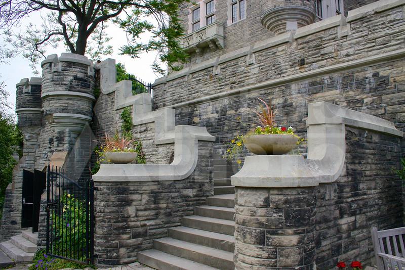 Toronto 20110617 065 Casa Loma M