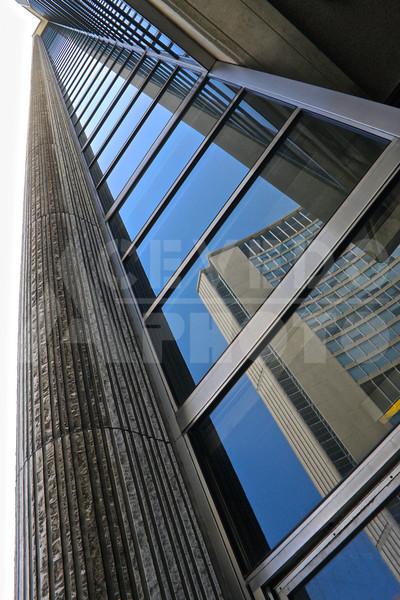 Toronto 20110619 136 New City Hall M