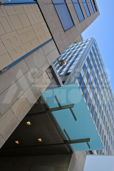 Toronto 20110617 371 Yorkville Shops M