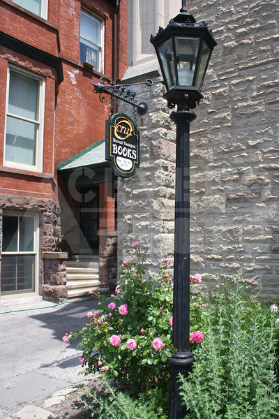 Toronto 20110620 067 University of Toronto M