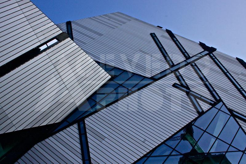 Toronto 20110617 351 Royal Ontario Museum M