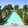 Toronto 20110618 013 Parkwood Estate M