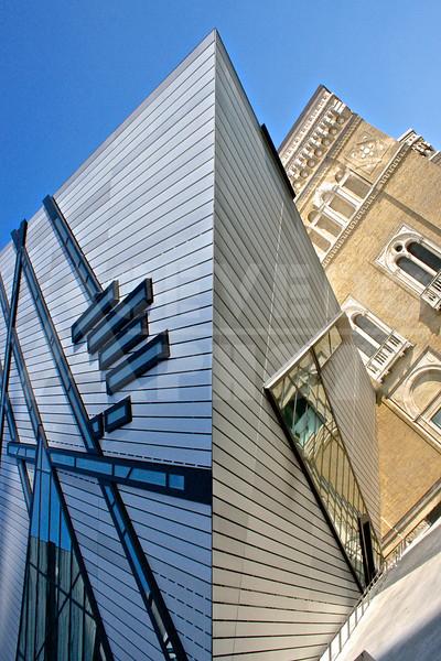 Toronto 20110617 268 Royal Ontario Museum M