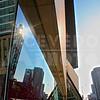 Toronto 20110617 305 Bata Shoe Museum M