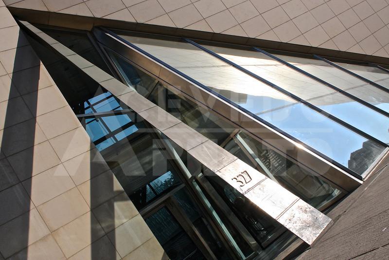 Toronto 20110617 333 Bata Shoe Museum M