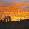 Uluru 20111011 044 Uluru & Kata Tjuta Tour - Sunrise M