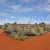 Uluru 20111010 021 Outback Pioneer Hotel M