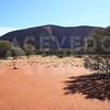 Uluru 20111011 088 Uluru & Kata Tjuta Tour - Uluru M