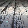 Xian 20130302 018 Museum of Qin Terracotta Warriors M