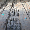 Xian 20130302 011 Museum of Qin Terracotta Warriors M