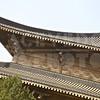 Xian 20130302 372 Shaanxi History Museum M