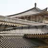 Xian 20130302 388 Shaanxi History Museum M