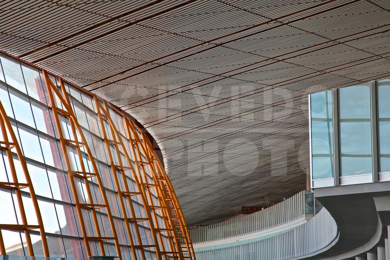 Xian 20130301 015 Beijing Airport M