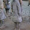 Xian 20130302 042 Museum of Qin Terracotta Warriors M