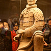 Xian 20130302 157 Museum of Qin Terracotta Warriors M