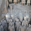 Xian 20130302 003 Museum of Qin Terracotta Warriors M