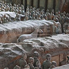 Xian 20130302 063 Museum of Qin Terracotta Warriors M