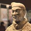 Xian 20130302 315 Shaanxi History Museum M