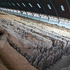 Xian 20130302 072 Museum of Qin Terracotta Warriors M