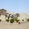 Xian 20130302 095 Museum of Qin Terracotta Warriors M
