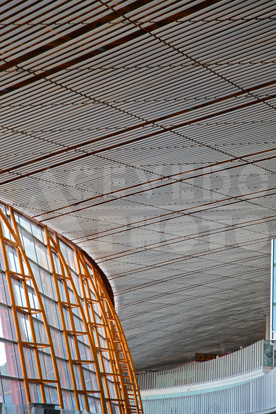 Xian 20130301 014 Beijing Airport M