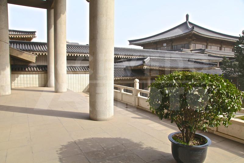Xian 20130302 384 Shaanxi History Museum M