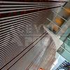 Xian 20130301 006 Beijing Airport M