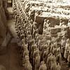 Xian 20130302 021 Museum of Qin Terracotta Warriors M