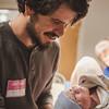 Benjamin | Birth story
