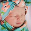 Peyton | Birth story