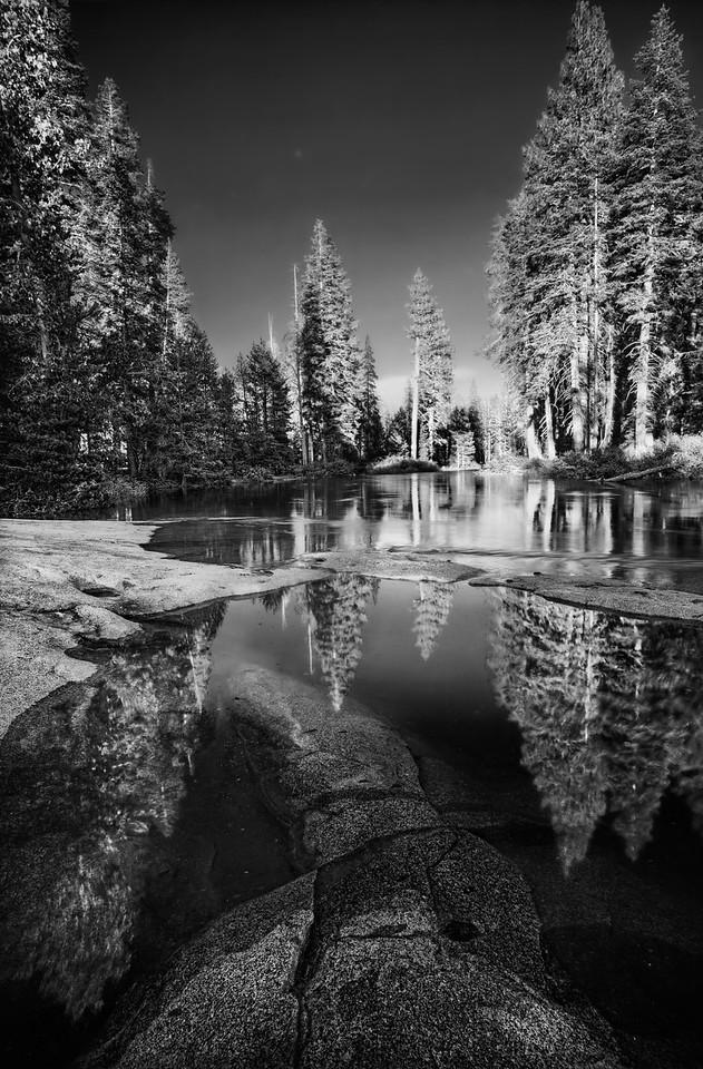 River of a Dream