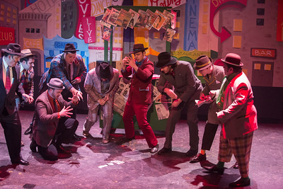 Guys and Dolls_045